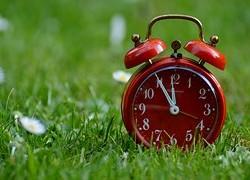 hodiny_za_5_minut_dvanáct